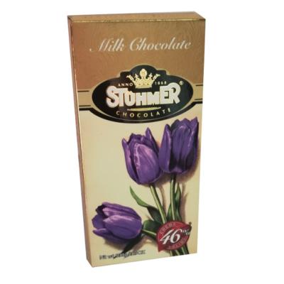 Stühmer 100G Tejcsokoládé