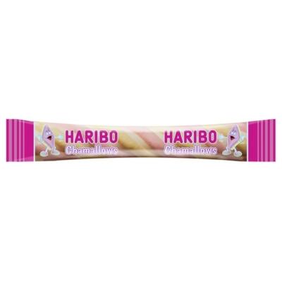 Haribo 11.6G Chamallows Girondo