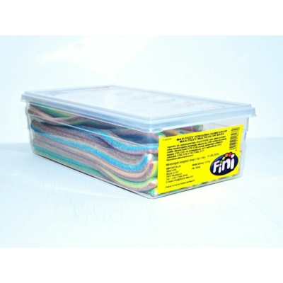Fini Maxi 1.5Kg Sima Sokszínű 10015