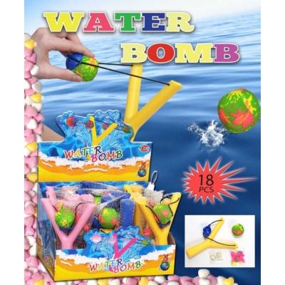 Dulce Vida Water Bomb 8G Vízi Csúzli (653)