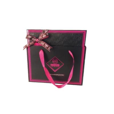 Elit Gourmet Collection 170G Pink Box