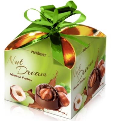 Magnat Nut Dream 41G