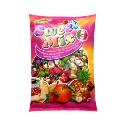 Woogie 1000G Sweet Mix           /86565/