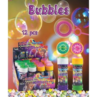 Dulce Vida Bubbles Bolle Di Sapone 3G (706)