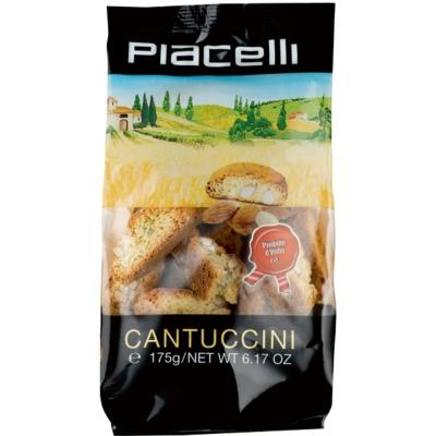 Piacelli 175G Cantuccini /86419/