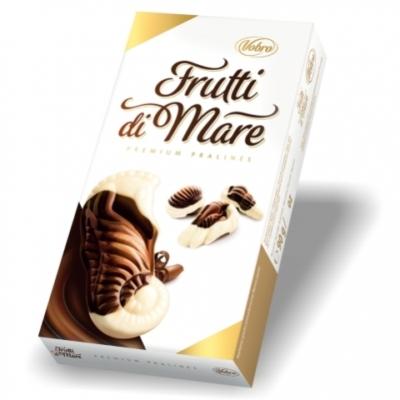 Vobro Frutti Di Mare Desszert 90G