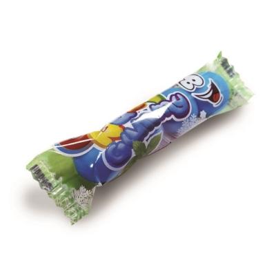 Crazy Gummy 4 Szemes Mentol Ízű Rágó 936G 12X13G