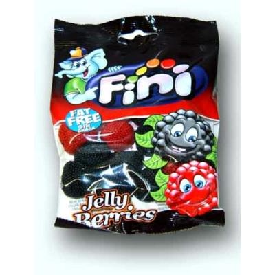 Fini 85G Szeder (Jelly Berries) 10131