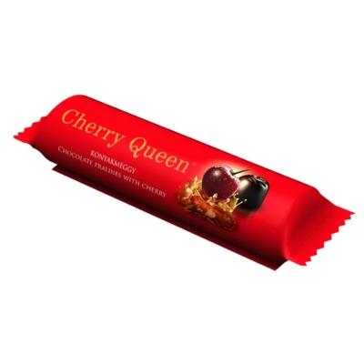 Cherry Queen 36G Ét Desszert