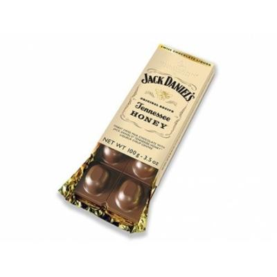 Goldkenn 100G Jack Daniel's Honey   480168
