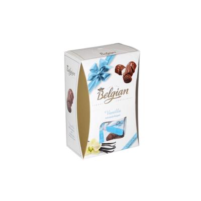 Belgian 135G Vanilla BPPR1023