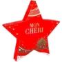 Kép 2/2 - Mon Cheri 147G Csillag